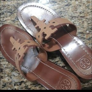 Tory Burch Women, Sandals
